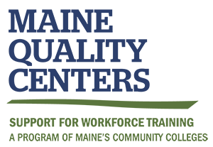 MQC Support for Workforce Training
