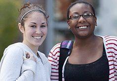 CMCC students