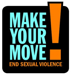 make your move logo