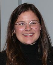 Quindelynne Hasler
